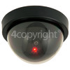 Skytronic Dummy Dome Camera