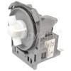 White Knight Drain Pump: Dishwasher