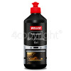 Baumatic BK62W Oven Cleaner - 250ml