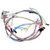 Samsung BF1N4T013 Wiring Harness
