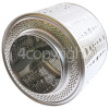 LG F1256QD Inner Drum Tub Assembly