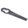 Black & Decker Plastic Blades (Pack Of 20) : E250, Minimo SX, Sprinter E25, Sprintmaster XE250, XE300.