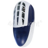 Pest Stop Plug-In Insect Fly Killer