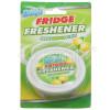 Britannia Fridge Freshener