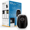 TCP Smart WiFi Outdoor Camera