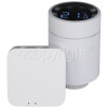 TCP Smart WiFi Thermo Radiator Valve (With Hub)
