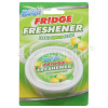 New World Fridge Freshener