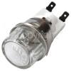 DAO68S OVEN Cavity Lamp