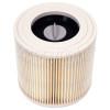 Vacuum Cleaner Wet & Dry Cartridge Filter