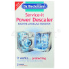 Dr.Beckmann Service-It Power Descaler