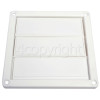 Caple Vent Wall Outlet