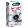 Dr.Beckmann Service-It Deep Clean Washing Machine Cleaner