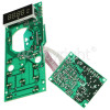 Neff H12GE60N0G/01 Operating Module