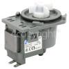 Drain Pump: Fudi 1718C