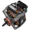 Whirlpool Motor : Model S58NXXEPO-7110 Part W10289661 HP1/3