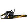 McCulloch CS 35S Petrol Powered Chainsaw – 35cc