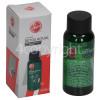 Hoover APF11 H-Essence Detox Ritual Diffuser Bottle