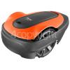 Flymo EasiLife 500 EasiLife 500 Robotic Lawnmower