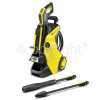 Karcher K5 Power Control Pressure Washer
