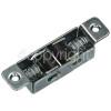 Hotpoint BS41B Oven Door Roller Catch
