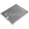 Gorenje Metal Grease Filter