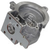 Kenwood Gearbox Assembly