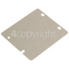 Samsung CE107F-S Waveguide Cover