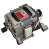 Samsung Motor : Jeamo Motors JCAL-300-A5 Wash 1000rpm