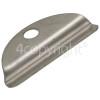 Britannia Oven Inner Door Glass Clamps - Pack Of 5
