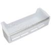 Neff K3990X6GB/04 Fridge Door Shelf / Tray