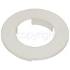 Creda 48320 Control Knob Collar