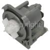 Stoves Drain Pump : Fudi 1718C 30W 0. 2A (See Alternatives)