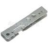 Baumatic BC391.2SS Oven Door Hinge Receiver