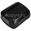 Bosch ART 23 LI 14.4 14.4V Li-Ion Power Tool Battery