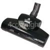 Bissell 35mm Turbo Brush Floor Tool