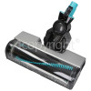 BISSELL Icon 25V Pet Foot