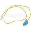 Samsung Sensor Temp-r Senso : RPX41CTD PJT-40~11 Cable Length 510mm