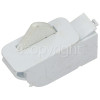 Flavel Light Switch : Cbc HC-056K 140924