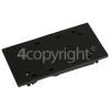 Bosch Base Plate