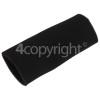 Bosch BCH625KTGB/01 Foam Filter