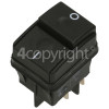 Bosch AQUATAK 115 PLUS On/Off Switch