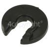 Hoover HGV75SXV W Valve Ring Plastic