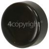 Whirlpool Push Button - Brown