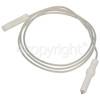 Ariston B40TCARDX1V5 Spark Plug / Electrode - Wok/Triple B : 710mm