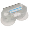 BISSELL SpinWave 2931N Wet Tank And Pads