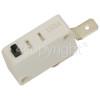 Stoves 444441238 Switch Door 674010030000