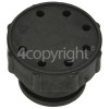 Bosch AQUATAK 115 PLUS Container Cover