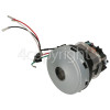 Bissell SpotClean Pet 15585 Vac Motor Assembly
