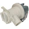 Flavel Pump Filter Assembly