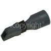 Kenwood VC6300 32mm Crevice Tool